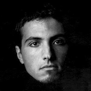 Etruscans Portrait Etruscan Faces Italian Young Man Marco Delogu Etruscan Corner