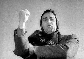 Tuscia Location for Film Fanatics Fellini Viterbo Alberto Sordi I Vitelloni