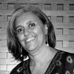 Catherine Ann Urbani
