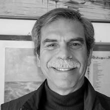 Salvatore Uroni