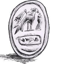 9 Secoli di Storia Etrusca Ottavo Secolo