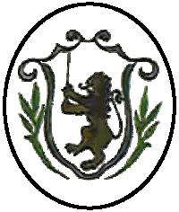 Agriturismo Casale San Francesco Acquarossa Viterbo Marchio