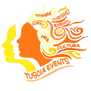 Tuscia Events