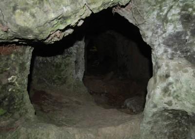 Morranaccio Complesso Abitativo Le Passeggiate di Etruscan Corner
