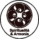 Weekend di Apprendimento Esperienziale Spiritualita e Armonia