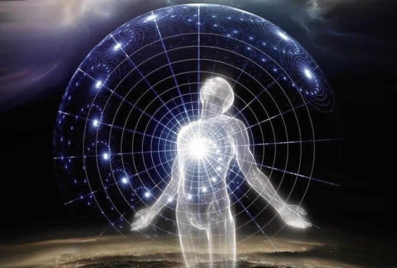 Origini dell'Uomo Creazionismo Evoluzionismo Disegno Intelligente