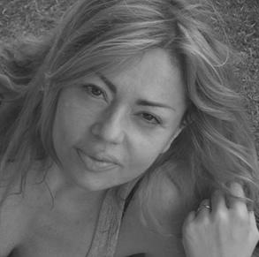 Lorena Traversari