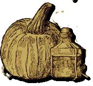 Etrusca Cucina Satura