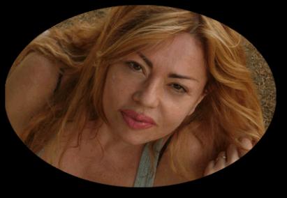 Weekend di Apprendimento Esperienziale ad Acquarossa Dottoressa Lorena Traversari