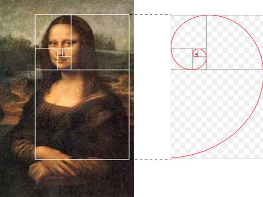Potenza del Suono Levitazione Acustica Leonardo da Vinci Gioconda