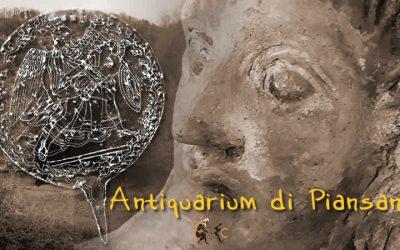 Antiquarium di Piansano – Musei della Tuscia