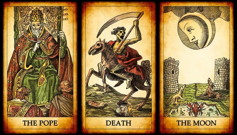 Numerologia Templare Cattedrale Templare Larino-Rosone