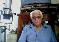 Archeoastronomia Adriano Gaspani